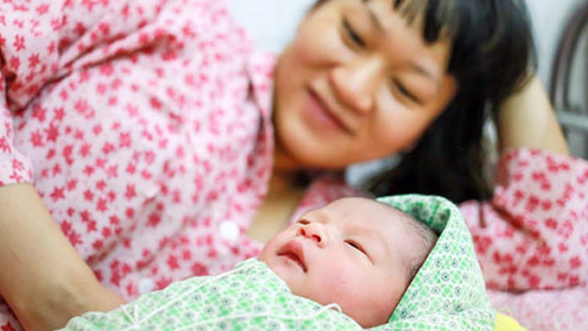 Hướng dẫn cách tính bảo hiểm thai sản năm 2018