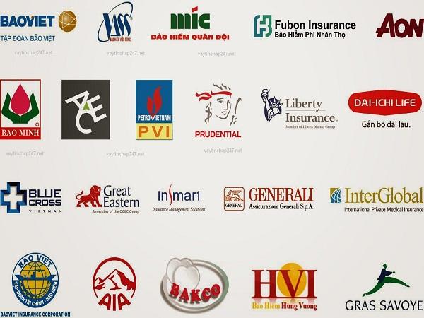 mua bảo hiểm nhân thọ ở đâu tốt nhất