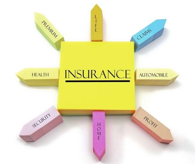 Cơ hội và thách thức của ngành bảo hiểm của Việt Nam