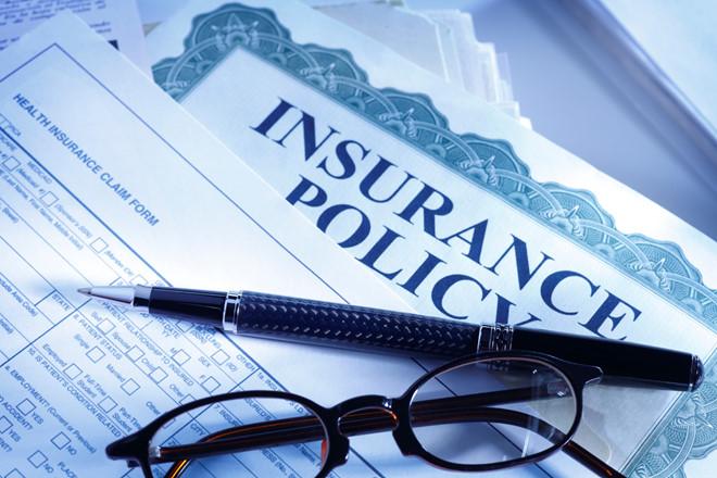 Ngành bảo hiểm học trường nào có chất lượng đào tạo tốt?