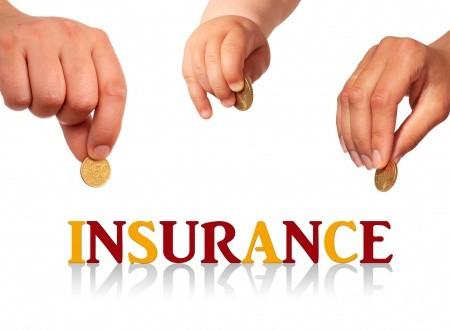 Ngành bảo hiểm xã hội thi khối nào?