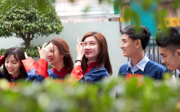 điểm chuẩn đại học Bách khoa