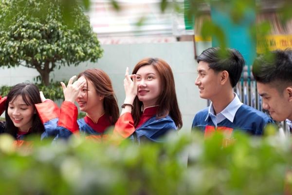 Thông tin điểm chuẩn đại học Bách khoa Hà Nội 2018