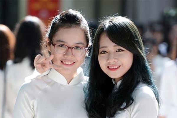 Tư vấn lựa chọn học trường Cao đẳng nào tốt ở Hà Nội