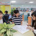 Thông tin các trường Cao đẳng khối C ở TPHCM