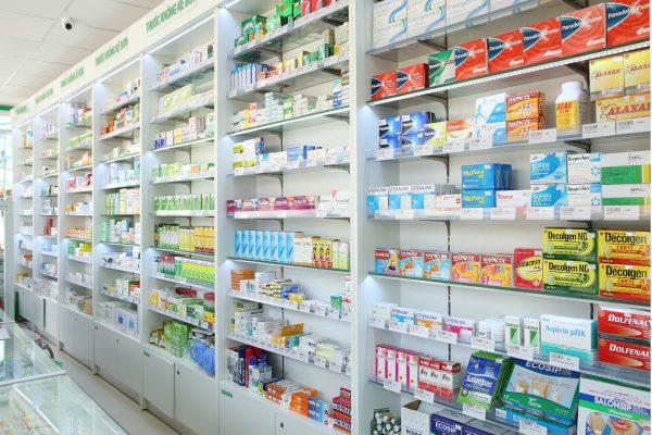 <Góc hỏi đáp>: Học Cao đẳng Dược có được mở nhà thuốc không?