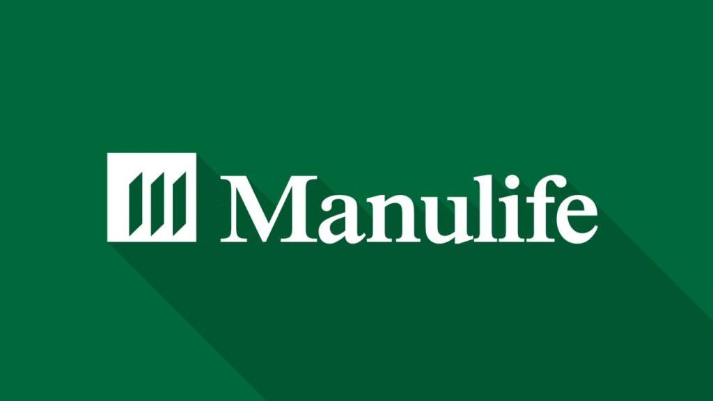 Bảo hiểm Manulife có tốt không? Có nên mua Manulife hay không?