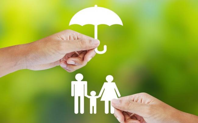 Bảo hiểm nhân thọ tốt nhất Việt Nam mà bạn có thể mua