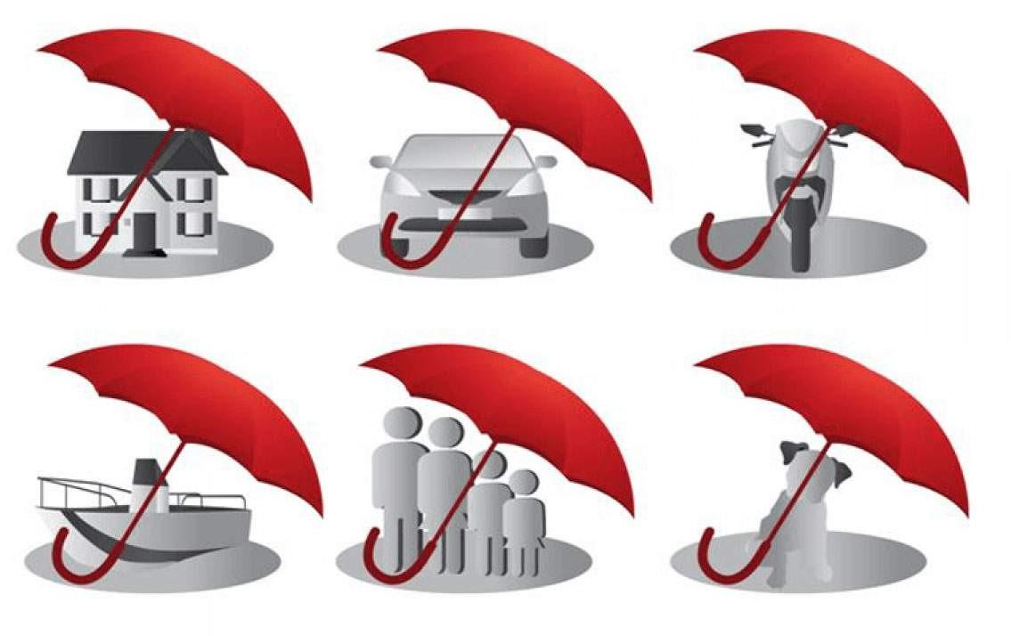 Bảo hiểm phi nhân thọ là gì? Trường hợp nào nên sử dụng loại bảo hiểm này