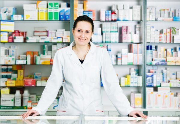 Tìm hiểu cơ hội việc làm ngành Dược hiện nay