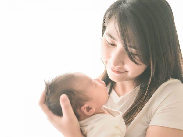 Giải đáp thắc mắc đóng bảo hiểm 5 tháng được hưởng thai sản không?