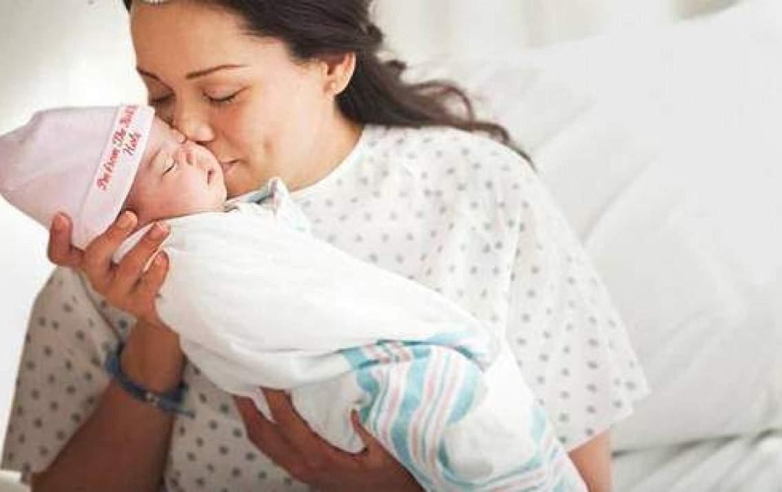 Đóng bảo hiểm 5 tháng được hưởng thai sản không?