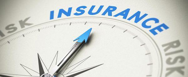 Bảo hiểm phi nhân thọ là gì và đặc điểm các loại bảo hiểm phi nhân thọ