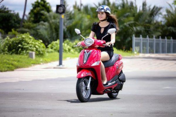 mua bảo hiểm xe máy ở đâu