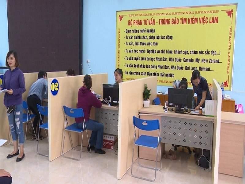 Không hưởng bảo hiểm thất nghiệp có được cộng dồn hay không?