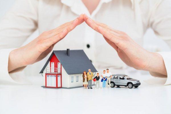 Sự khác nhau giữa bảo hiểm nhân thọ và bảo hiểm phi nhân thọ là gì?
