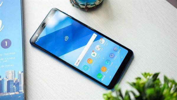 Tìm hiểu về chính sách bảo hiểm rơi vỡ điện thoại của hãng Samsung