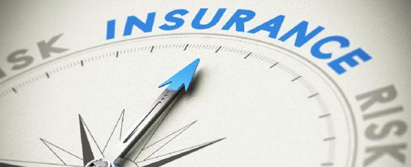 Sự khác biệt giữa bảo hiểm nhân thọ và bảo hiểm phi nhân thọ là gì?